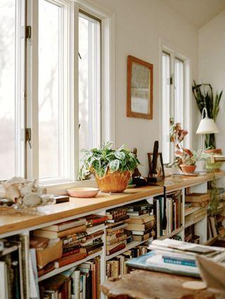 9 Dinge, die das Glück nach Hause bringen (Sweet home) #amenagementmaison