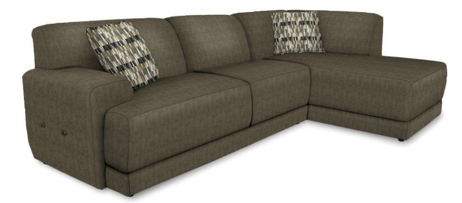 Princeton Sectional 2880 23 Sectionals From England At