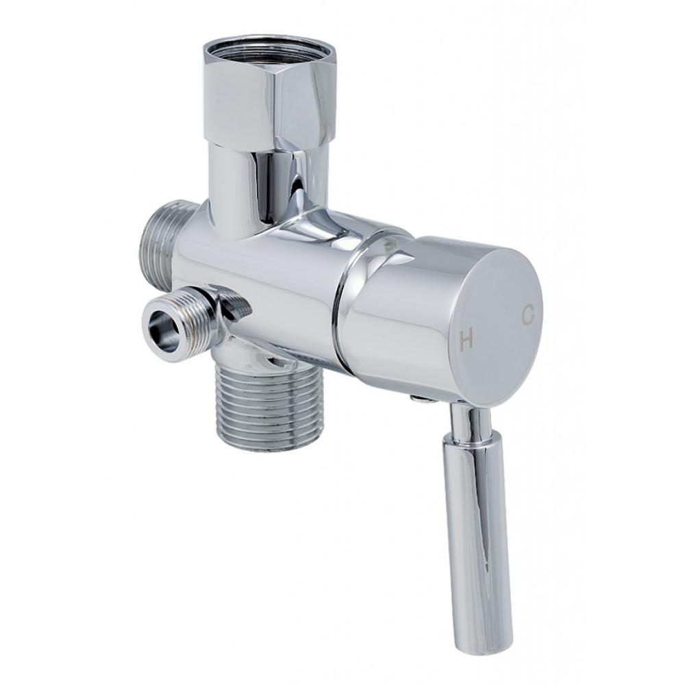 Pin on Plumbing drawing