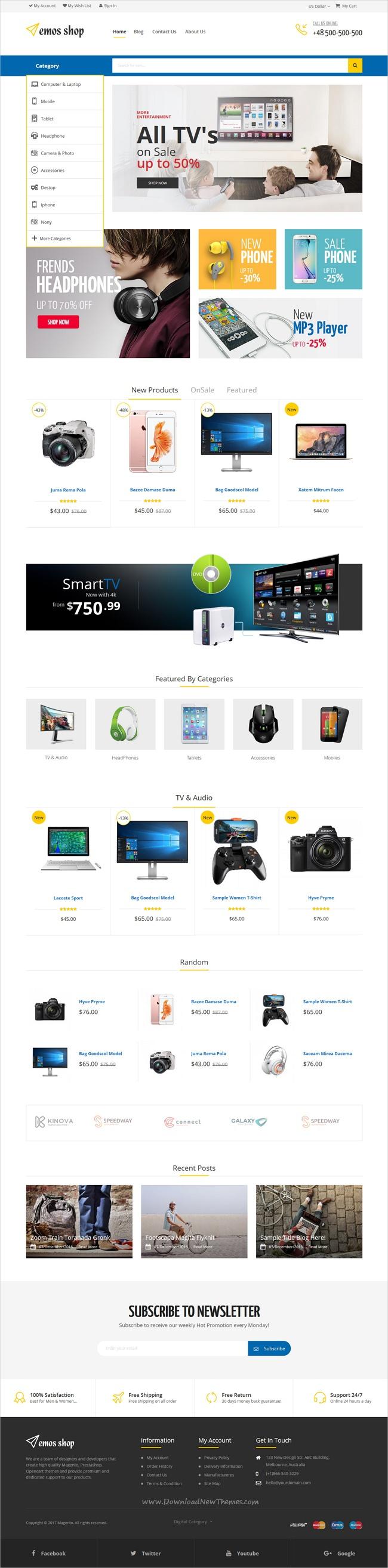 Großzügig E Commerce Websitevorlage Fotos - Beispiel Wiederaufnahme ...