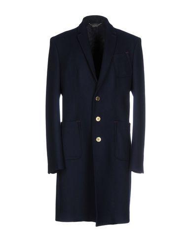 3ba60fda PIERRE BALMAIN Coat. #pierrebalmain #cloth # | Pierre Balmain Men ...