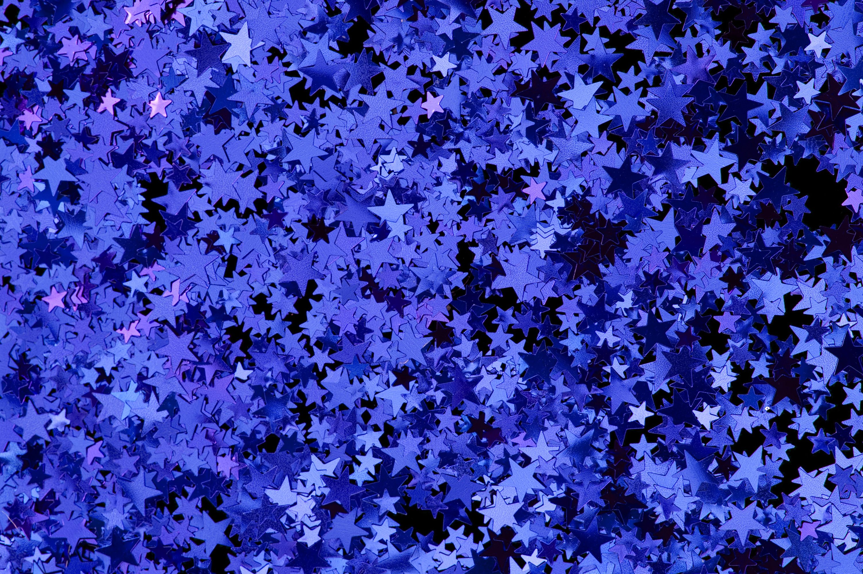 Sparkle blue glitter stars find more stunning background images sparkle blue glitter stars find more stunning background images for video at backgroundimagesz thecheapjerseys Gallery