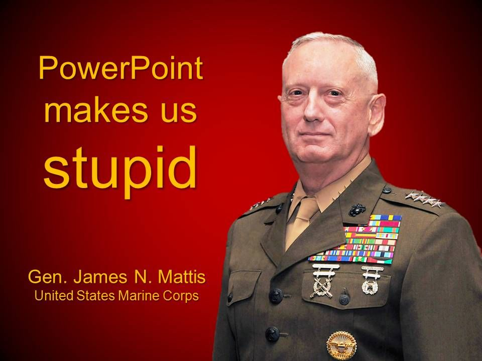 General Mattis Quotes Fair General James Mad Dog Mattis Quotes  Home  These Are Great