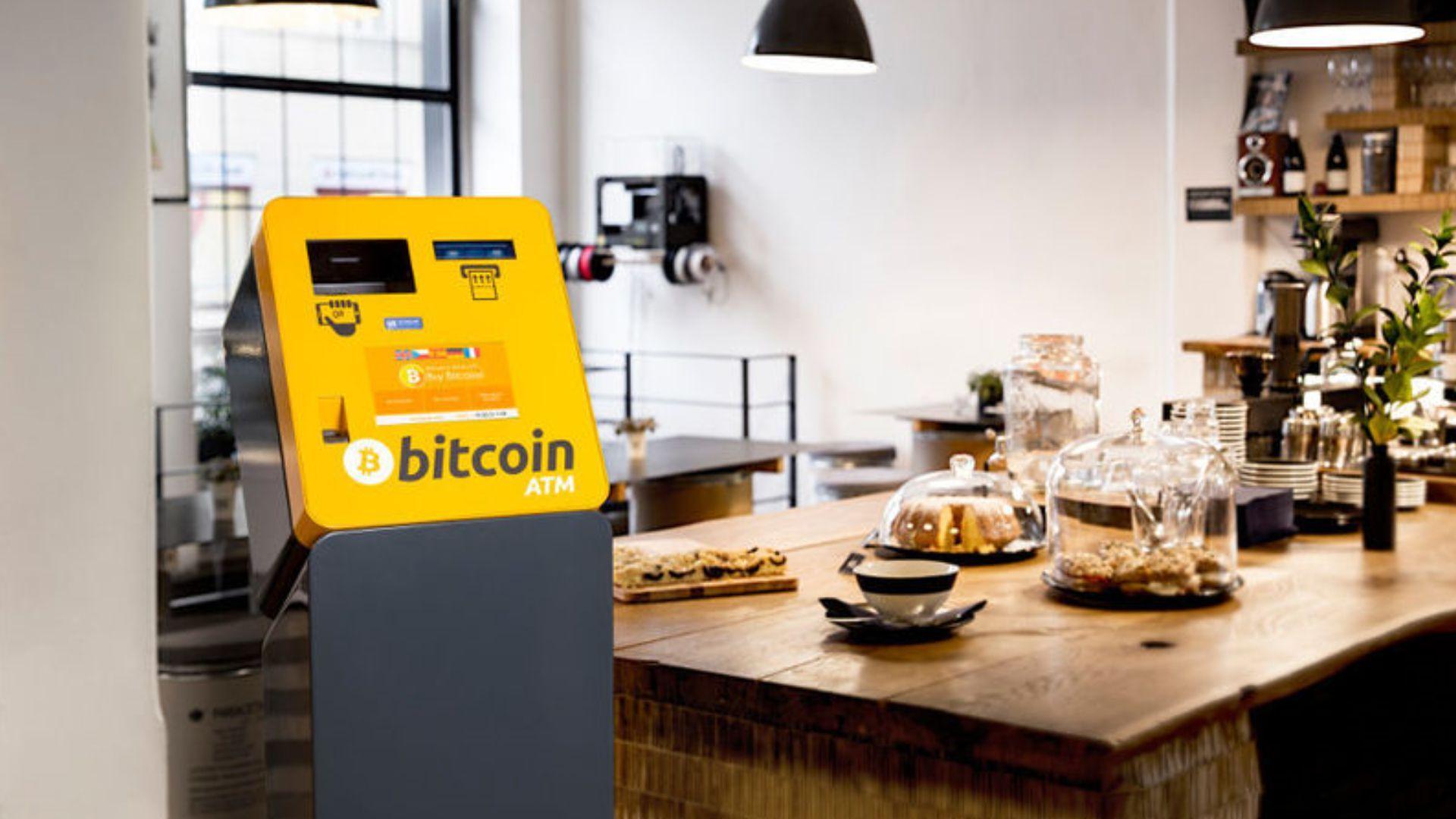 Pin on bitcoin crypto
