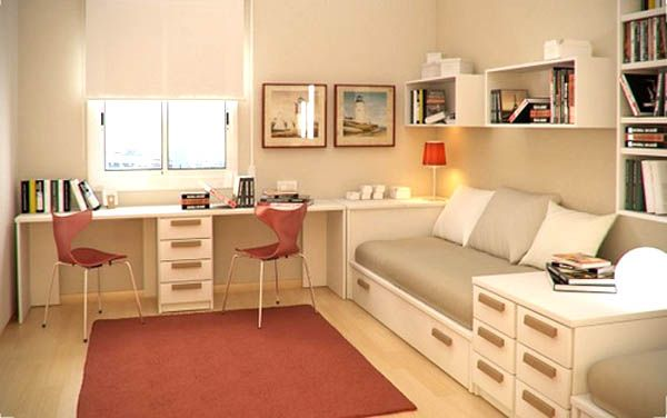 Austin\u0027s future bedroom? Dream Home Pinterest Bedrooms and Future