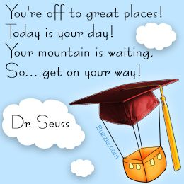 Heartwarming Graduation Wishes And Quotes To Congratulate Grads