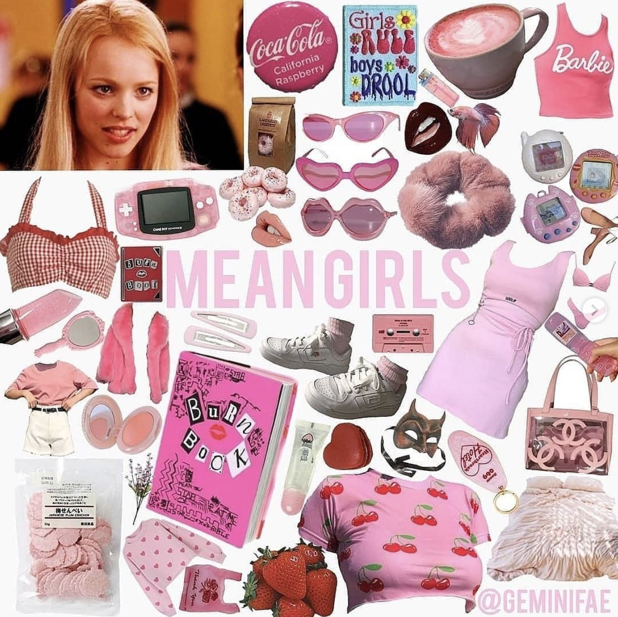 pin by j d on glo up clothes mean girls outfits mood board fashion aesthetic fashion pinterest