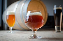 5 Tips on Barrel Aging from Avery Brewing Co. - American Homebrewers Association