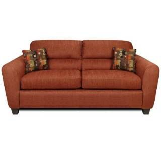 Check out the Chelsea Home Furniture 6700-S Linda Sofa in ... on