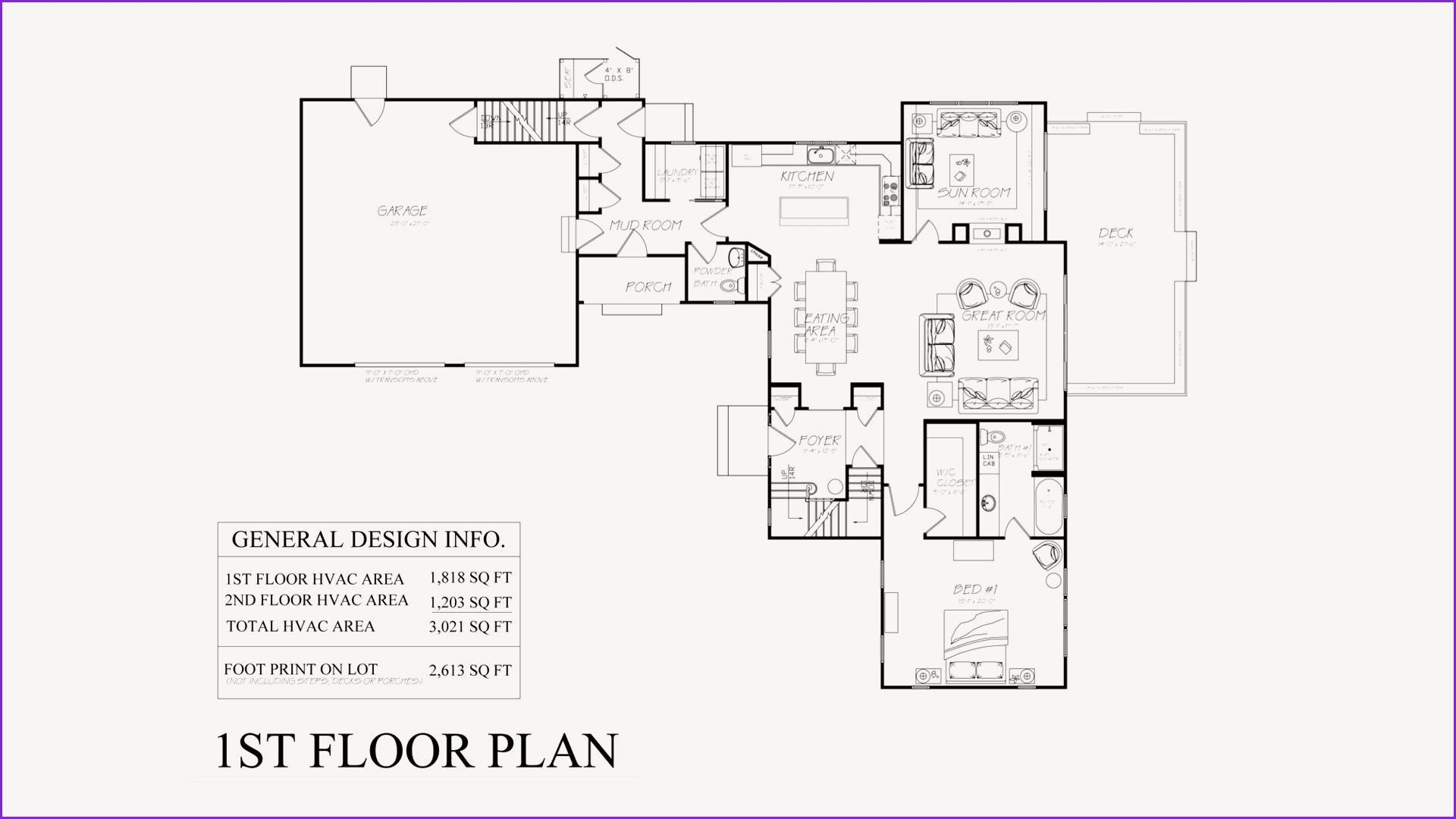 Genial Wie Sie Ihre Eigenen Hausplane Zeichnen Awesome Wie Sie Ihre Eigenen Hausplane Zeichnen Wie Sie Ihre Eigenen Hausplane Ze En 2020 Memphis Los Angeles Thing 1