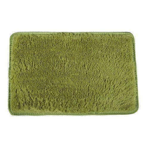 High Quality 80*120cm Soft Anti-Skid Rugs Living/Dining Bedroom Shaggy Area Rug Carpet Yogo Floor Mat Free Shipping