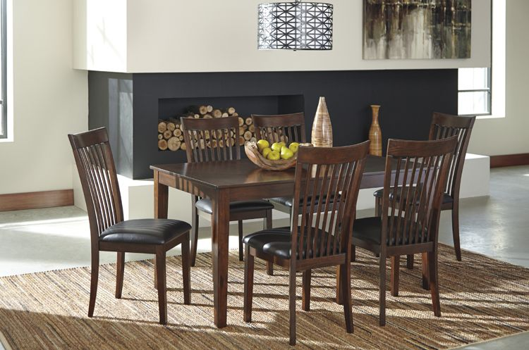 """Liberty Lagana Furniture In Meriden Ct The """"mallenton Stunning Dining Room Sets In Ct Decorating Design"""
