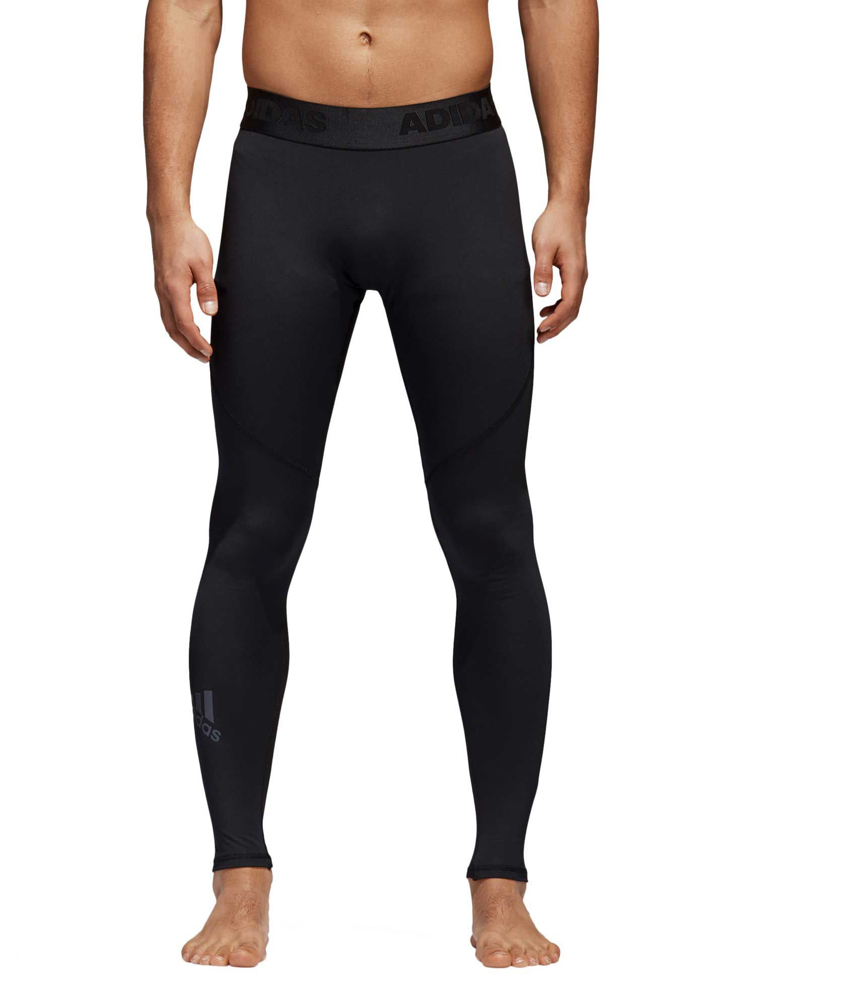 435ca1ed49 adidas Men's Alphaskin Sport Training Tights in 2019 | Products