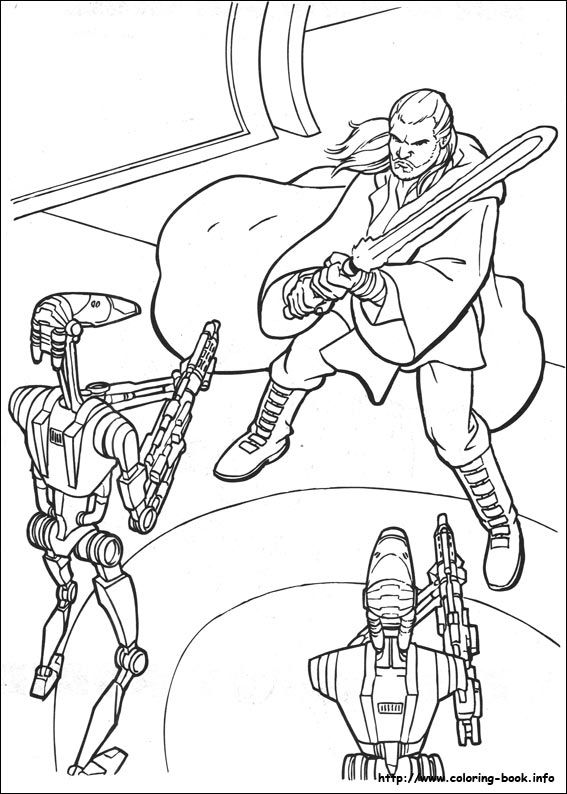 Star Wars Coloring Picture Coloring Pages Cinderella Coloring Pages Coloring Books