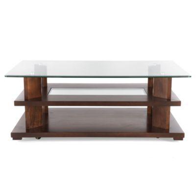 Excellent Delfino Table Collection Sears Sears Canada Coffe And Creativecarmelina Interior Chair Design Creativecarmelinacom