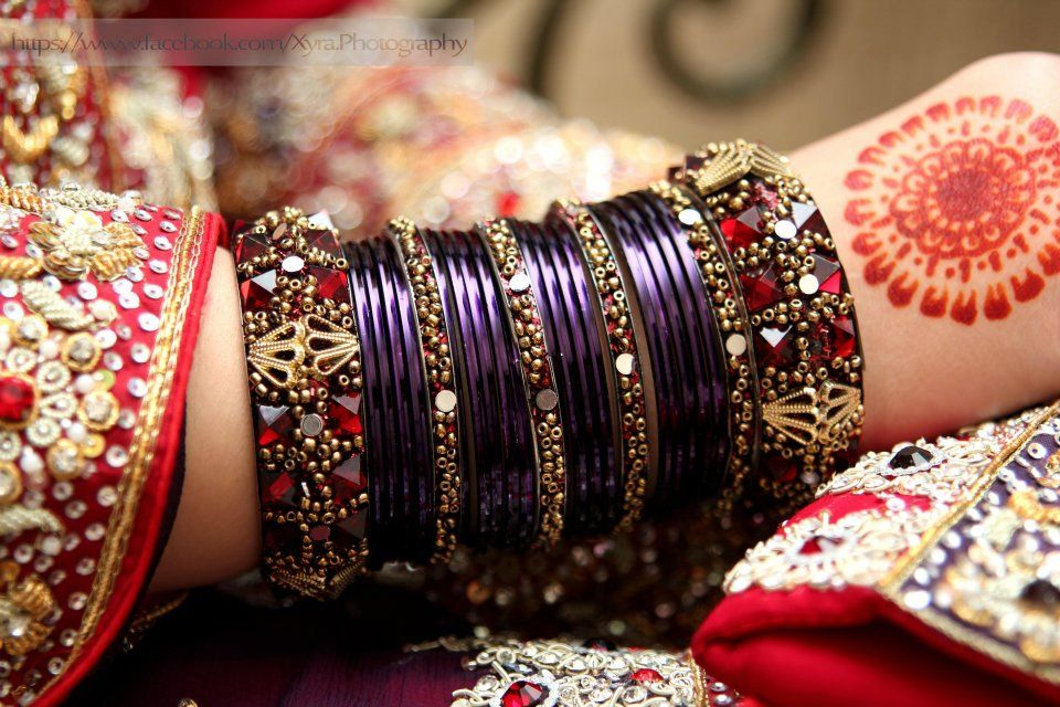 bangles henna mehndi   Bole Chudiyan (:   Pinterest   Henna mehndi ...