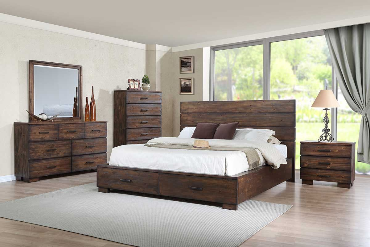Bedroom Furniture Portland Oregon   Interior Paint Color Trends Check More  At Http://