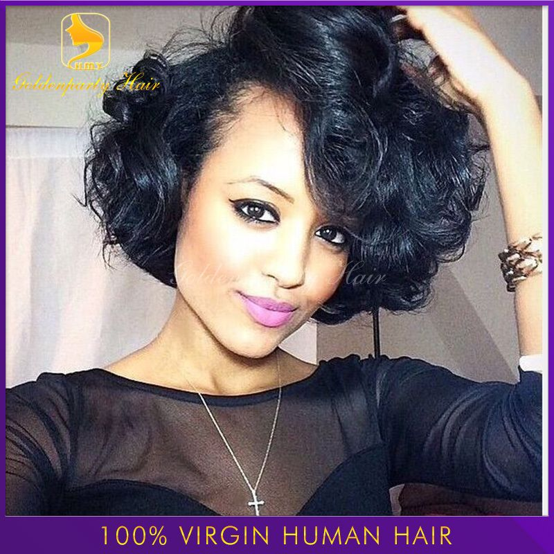 That Hair Is Laid Honey 10 Hair Pictures That Have Us Speechless