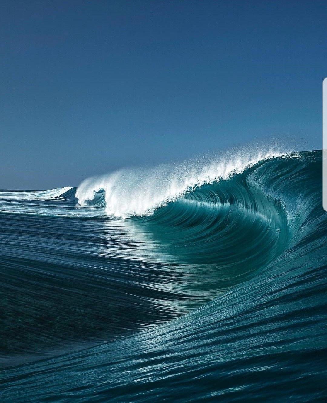 можете картинки волны океана выбирала первую очередь