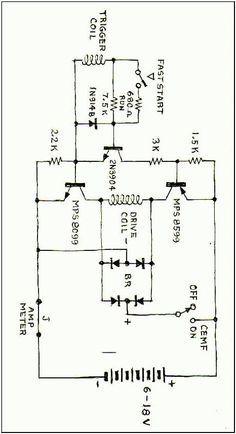 john bedini motor diagrams and lab notes arduino pinterest rh pinterest co uk Light Switch Wiring Diagram Wiring Diagram Symbols