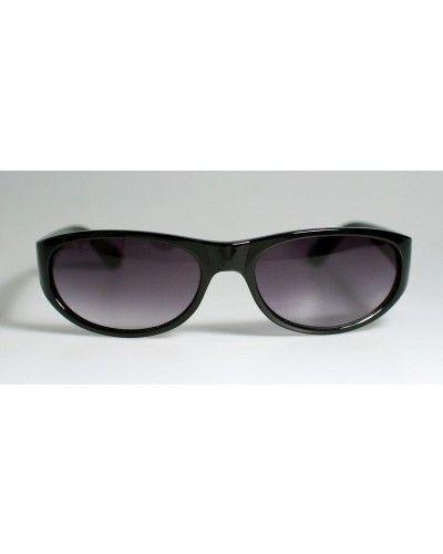 3add20e7f1 Fatheadz Sunglasses Razza - Eyeglass.com