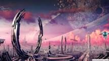 science fiction art - Google Search