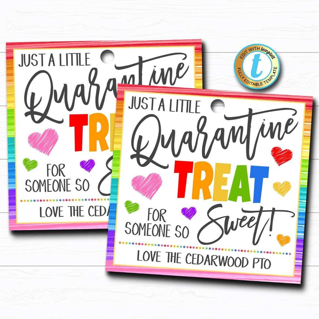 Pin on gift tags labels