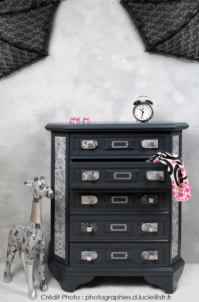 les meubles en 2018 eleonore deco meubles pinterest mobilier de salon eleonore deco et. Black Bedroom Furniture Sets. Home Design Ideas