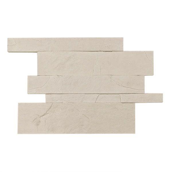 Decorative Travertine Tile Ardesia White Mosaic Decorative Travertine Tile Kitchen Back