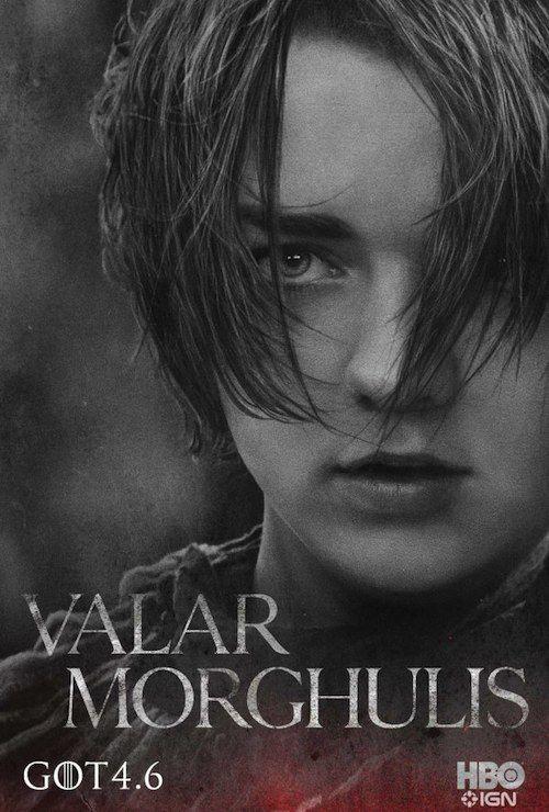game-of-thrones-season-4-arya-poster-hbo.jpg
