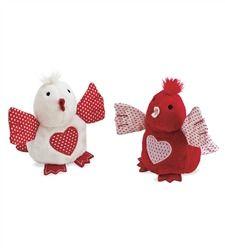 Valentine Tweety Beaks