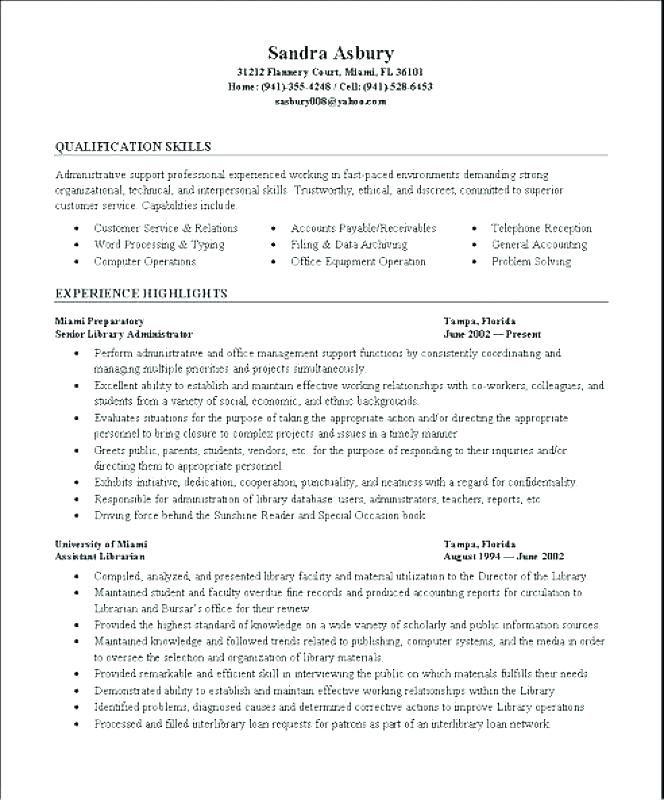Accounts Payable Resume Example Accounting Clerk Resume