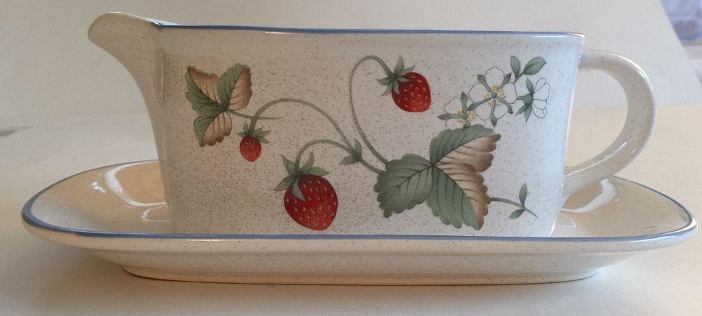 Peinture en largeur, encre et polychromie sur soie, paon posé sur un - pose papier a peindre