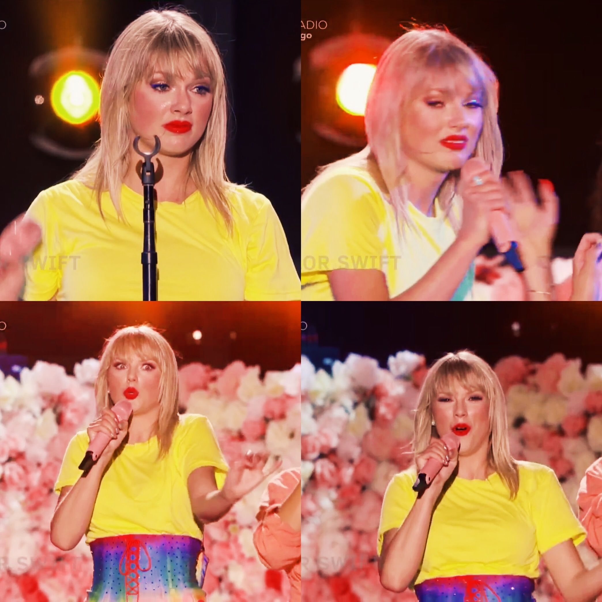 Pin on Taylor