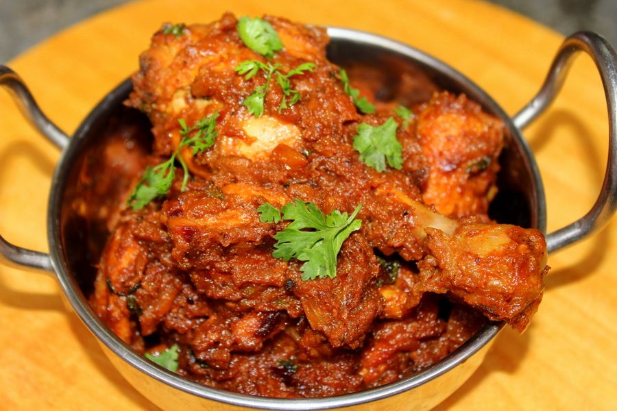 Chicken masala recipe is a semi dry and semi gravy tomato cashewnut chicken masala recipe is a semi dry and semi gravy tomato cashewnut chicken curry shared here along with step by step details and a video procedure forumfinder Gallery