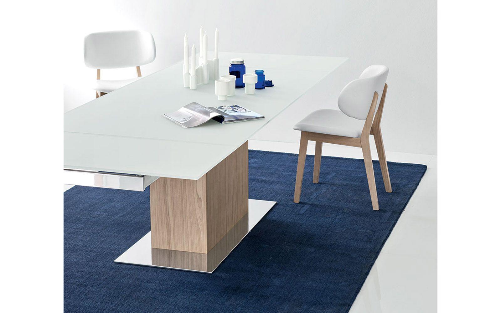 Mobili E Accessori Lissone outlet tavoli e sedie lissone