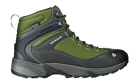 1000  images about Wading Boots | 2014 on Pinterest | Footwear ...