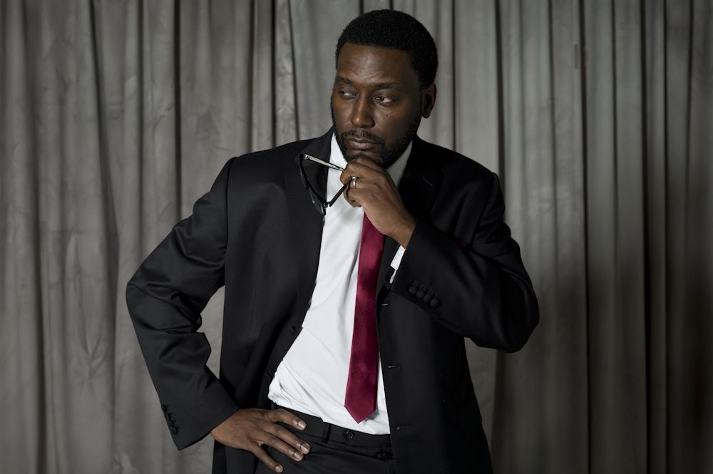 Exclusive Intrv w/  BIG DADDY KANE  http://www.whosthatladyent.com/#!de-jay-360-/c9qb or http://whosthatladyinc.blogspot.com/2014/11/big-daddy-kane-10-most-important-videos.html