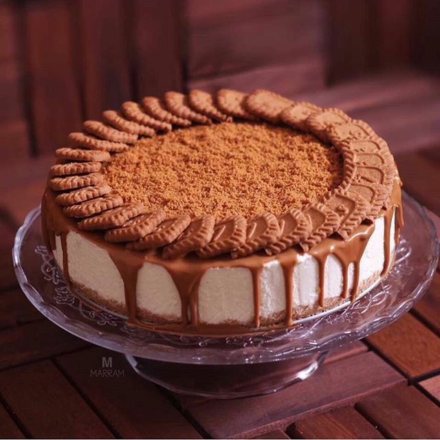 بسكوت طبخ طبخات حلا On Instagram Desserts Cake Desserts Food