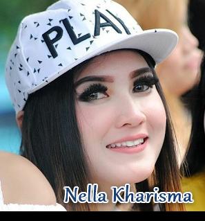 Download Kumpulan Full Album Lagu Nella Kharisma Mp3 Terbaru Dan Terlengkap Hip Hop Karate Album