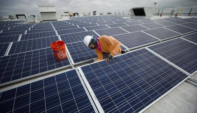 Insider Reveals Deceptive Strategy Behind Florida S Solar