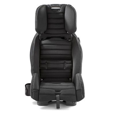 Baby Jogger City View Space Saving All-in-One Convertible Car Seat Monument NEW