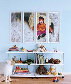 Framing Child 300 Kid Room Decor Kids Room Kids Room