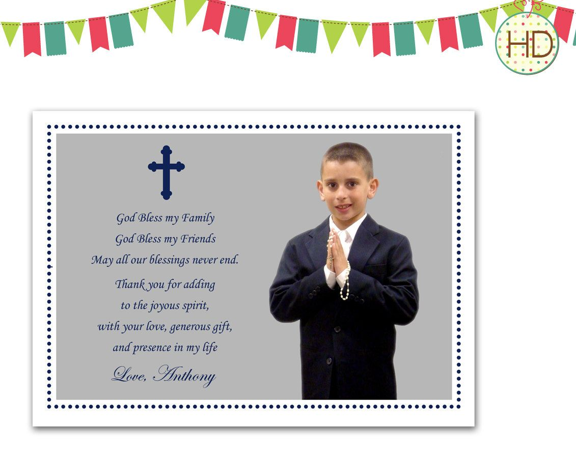 first communion toast essay My pa son received his first communion today  it just occured to me that a person before him could eat peanut butter on toast or pbj pancakes or something for .