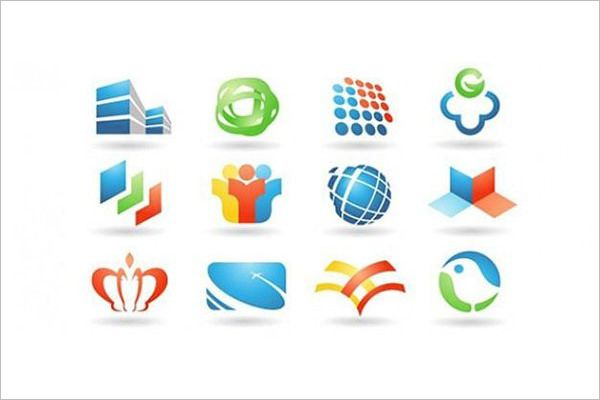 30 free psd logo templates designs free premium templates free psd 30 free psd logo templates designs free premium templates maxwellsz
