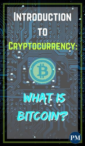 How to create a program to mine cryptocurrency in python