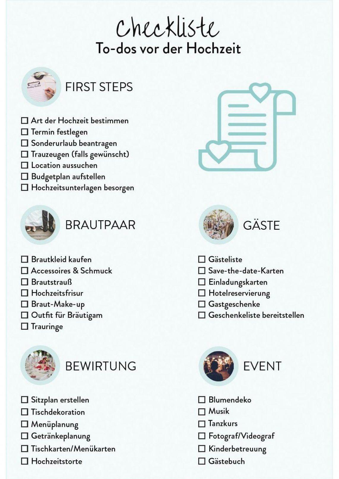 Kostenloser Download Lade Dir Kostenlos Unsere Hochzeitsche In 2020 Wedding Planning Checklist Timeline Wedding Planning Checklist Detailed Wedding Planning Timeline