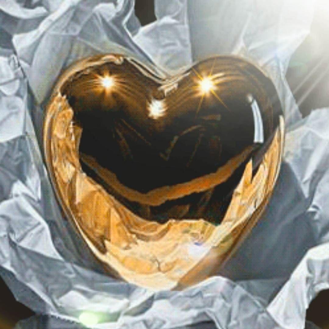 Днем, картинки с надписью у тебя золотое сердце