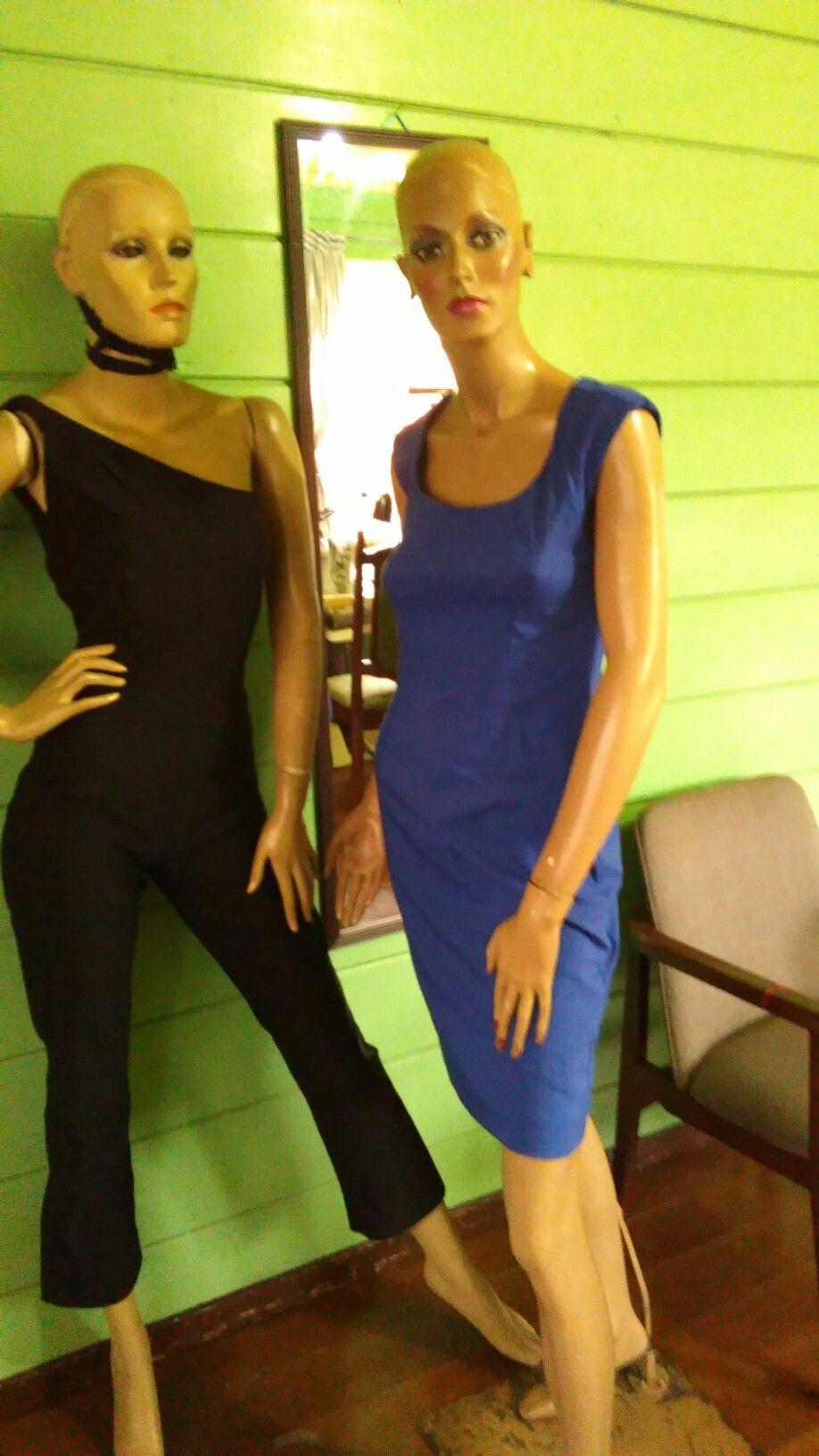 Confeccion de vestidos de graduacion en costa rica