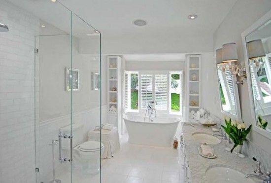 http www pics design content contemporary bathroom wallpaper home